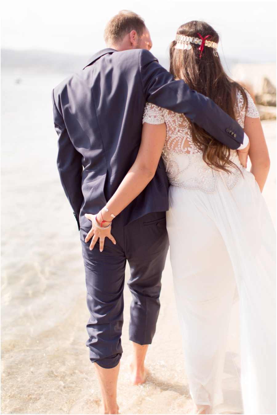 Photographe mariage Cannes-Gregory Piermay Photographie